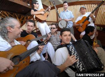 les-musicos1